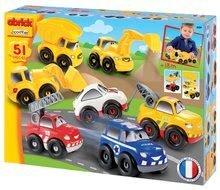 3239 b ecoiffier auta