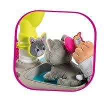 Domčeky pre bábiky - 340400 i smoby cat hosue