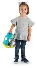 Domčeky pre bábiky - 340400 n smoby cat hosue