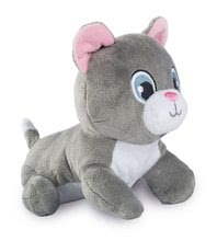 Domčeky pre bábiky - 340400 o smoby cat hosue