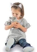 Domčeky pre bábiky - 340400 r smoby cat hosue