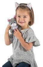 Domčeky pre bábiky - 340400 t smoby cat hosue