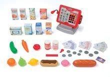 Obchody pro děti - 350202 g smoby detsky obchod