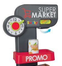 350213 e smoby market
