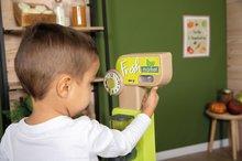 Obchody pre deti - 350227 o smoby fresh market