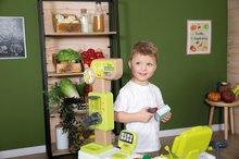 Obchody pre deti - 350227 v smoby fresh market