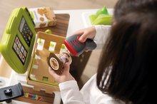 Obchody pre deti - 350227 xf smoby fresh market