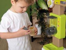 Obchody pre deti - 350227 xn smoby fresh market