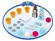 Kozmetické stolíky sety - Set kozmetický stolík Frozen Smoby so stoličkou a zmrzlináreň Frozen_7