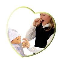 Staré položky - Baby Nurse panenka s dudlíkem Doktor Smoby 40 cm zvuková na baterii_8