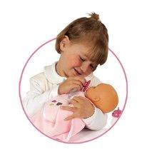 Staré položky - Baby Nurse sada do koupelny Smoby pro panenku_1