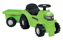 359 a ecoiffier traktor