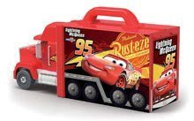 360146 c smoby cars kamion