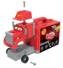 360146 d smoby cars kamion