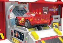 360146 f smoby cars kamion