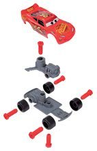 360146 g smoby cars kamion