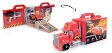 360146 i smoby cars kamion