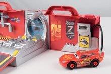 Kuchynky pre deti sety - Set kuchynka Tefal SuperChef Smoby s grilom a kávovarom a elektronický kamión s autíčkom Autá Ice_7