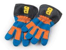 360151 a smoby rukavice