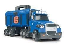 360164 a smoby kamion naradie