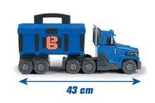 360164 c smoby kamion naradie