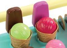 362 d ecoiffier zmrzlina