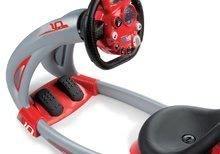 Detská dielňa sety - Set pracovná dielňa Black+Decker Smoby s vŕtačkou a elektronický trenažér V8 Driver_14