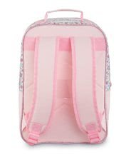 Školske torbe i ruksaci - Ruksak na cvjetiće Flowers Les Bagages Corolle 26*10*36 cm_1