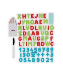 410101 d smoby magneticka tabula