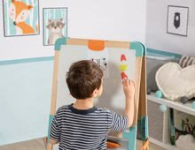 410400 g smoby easel