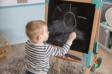 410400 n smoby easel