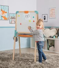 410400 s smoby easel