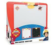 410706 c smoby magneticka tabula