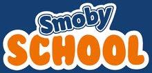 410818 h smoby school