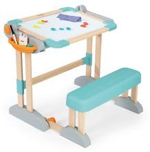 420301 b smoby space desk