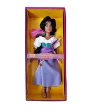 42121 a babika esmeralda