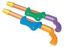 Vodna pištola Dohány brez rezervoarja