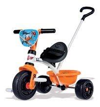 Tricikli Be Move Repcsik Smoby 15 hónapos kortól