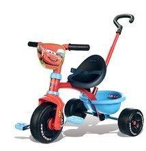 Tricikel Avtomobili Be Move Smoby od 15 mes