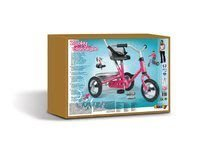 Tricicleta cu lanț - 454012 e smoby trojkolka