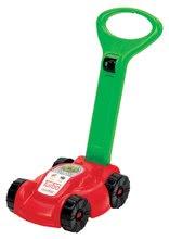 Dětská sekačka na trávu Picnic Turbo Écoiffier od 18 měsíců