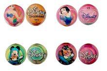 Rozprávková lopta Disney Mondo 6 cm 1 kus
