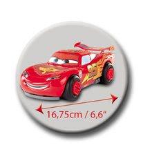 Otroška delavnica - Delovni voziček Avtomobili Smoby z mehanskim vrtalnikom, avtomobilom McQueen in 27 dodatki_6