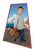 Bănci de lucru pentru copii - Ladă pentru scule Maşini 2 Spy Box Smoby cu maşinuţă Bucşă şi cu scule_1