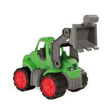 Auta do písku - 500184 B