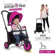 5021200 a smartrike smartfold 300+