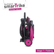 5021200 c smartrike smartfold 300+