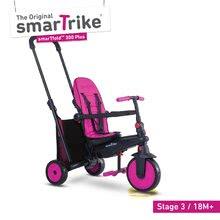 5021200 e smartrike smartfold 300+
