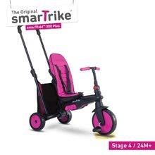 5021200 f smartrike smartfold 300+