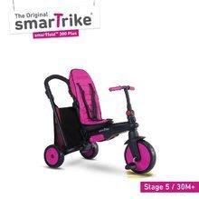 5021200 g smartrike smartfold 300+